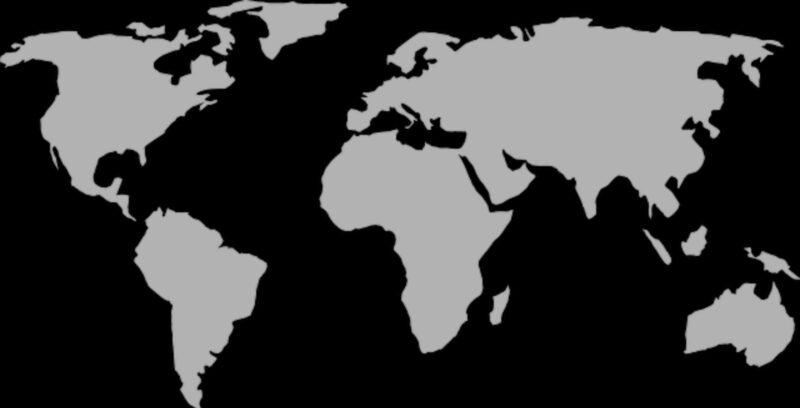 Integracja międzynarodowa daje możliwość połączenia międzynarodowych gospodarek