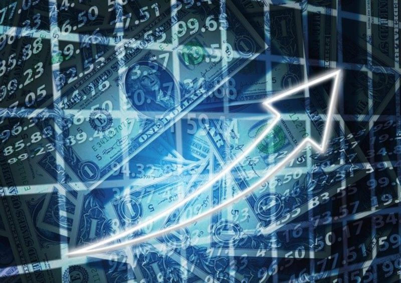 czynniki wzrostu gospodarczego